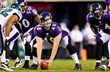 NFL Free Agent Long Snapper Patrick Scales Joins Kicking For The...