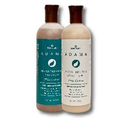Beauty Products Online on Natural Beauty Products Added To Spiritdetox Com Online Store