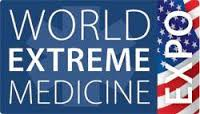 The Boston Park Plaza Hotel & Towers welcomes guests to The World Extreme Medicine Conference and other Boston events