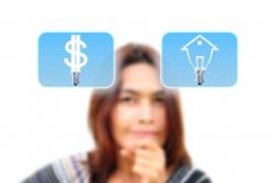 Homeowner Warranty Policies