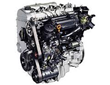 Mercedes E Class Used Engines Now for Sale at Best Pricing of the Year...