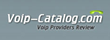 The Top Three Wholesale VoIP Providers for 2014, Ranked by VoIP-Catalog.com
