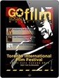 TIFF 2013 - Toronto Fest Short Films In Go Social Film Magazine On...