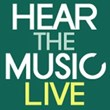 Hear the Music Live Summer 2013 - Another Big Season for Foster Youth and Live Music