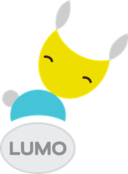 LUMO - The World's First Interactive Projector for Kids