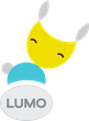 Introducing LUMO, The World's First Interactive Projector for Kids