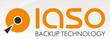 IASO,private label channel resales program,cloud technology,backup and restore technology,trubaremetal,