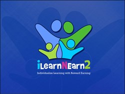 iLearnNEarn2 - Infant and Toddler