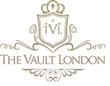 Vault Logo final