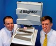Blighter Celebrates 10th Anniversary of its Pioneering E-scan Ground...
