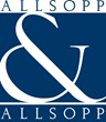 Allsopp & Allsopp Launches in the UK - acquires 113-115 New Union...