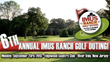 """77 WABC PRESENTS the """"6th Annual Imus Ranch Golf Outing"""""""
