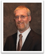 Timothy Forester, CPA in Pottstown PA Joins The Life Financial Group