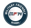 5th Annual Military Friendly Schools ® List Released