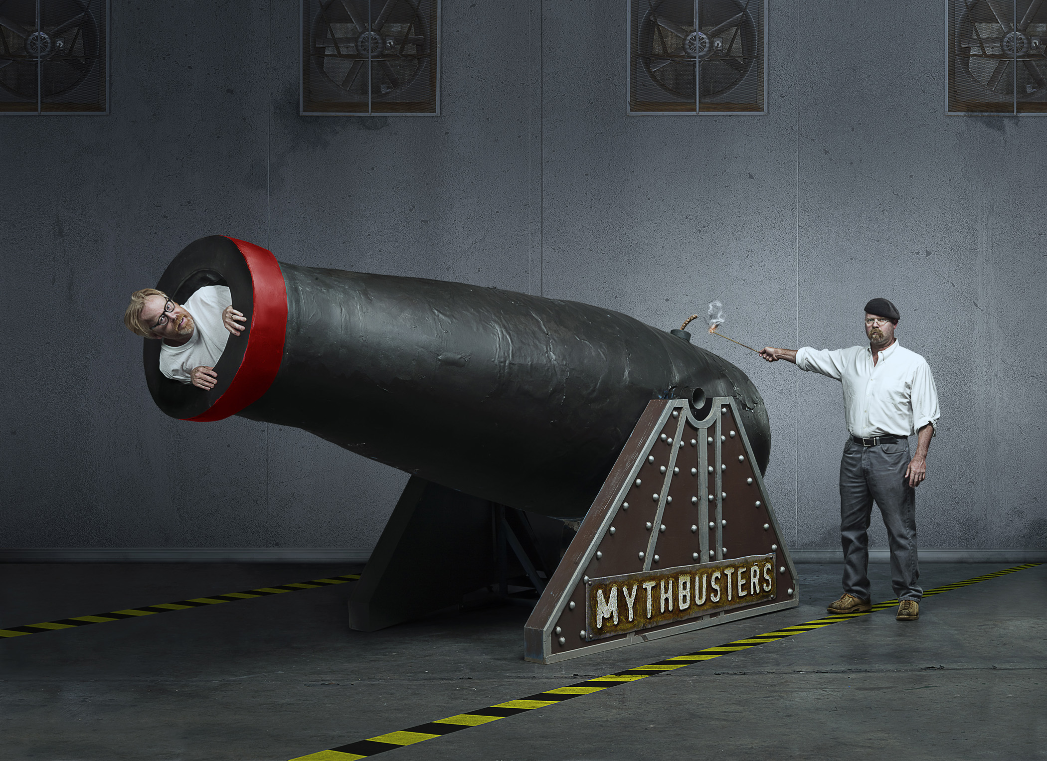 Myth confirmed mosi in tampa to host the exclusive florida myth confirmed mosi in tampa to host the exclusive florida engagement mythbusters the explosive exhibition malvernweather