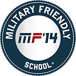United Named to Military Friendly Schools List