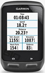 garmin vector, buy garmin vector, garmin edge 510, buy garmin edge 510