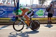 vector, buy vector, triathlon, time trials, lower your times