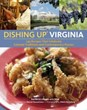 Journey Through Hallowed Ground Partnership to Host Chef & Author of New Virginia Cookbook in Middleburg