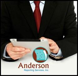 litigation technology