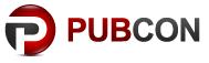 Pubcon Las Vegas 2012
