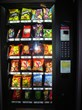 Charlotte Vending Machine Quotes for Offices and the Workplace are Now...