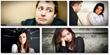 social phobia treatment shyness social anxiety help