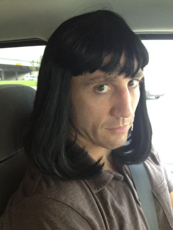 ufc fighter tim kennedy plays katy perry in best military humor piece