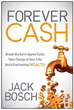 "Jack Bosch- Author of ""Forever Cash"" Announces Book Give..."