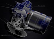 Olympus OM-D E-M1 Mirrorless Camera