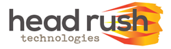 Headrush Technologies