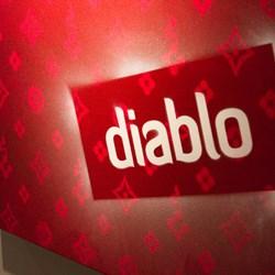 Diablo Media performance marketing affiliate network Denver colorado