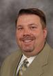 Jay Markell CFO/COO