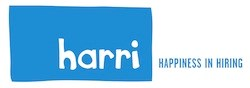 Harri.com - Happiness in Hiring