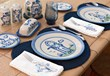All Hadley Pottery Stoneware is Proudly Made in the USA