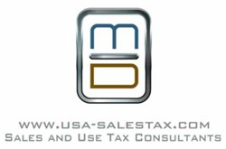 McClellan Davis, LLC