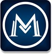 Matt Mayberry Online
