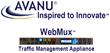 AVANU WebMux