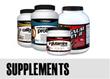 True Natural Bodybuilder Supplements