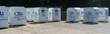 Community Recycling lauds Montgomery County, MD as Filled with People...