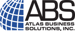 Atlas Business Solutions, Inc.