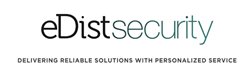 eDist Security