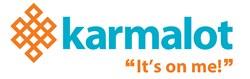Karmalot logo