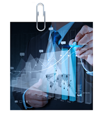AMP rule, MDRP, regulatory compliance, pharma