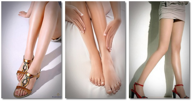 how to correct bow legs Surgery is rarely necessary and occasionally the doctor may take x rays of  on  how to correct bow legs without surgery then please click here.