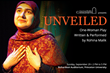 "AMCC Presents ""UNVEILED"""