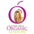 Kirstie Alley & Organic Liaison Featured on Dr. Oz