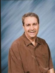 Sam Nash - Allstate Insurance Agent
