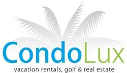 CondoLux Logo