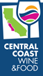 Central Coast Wine & Food to Host Live Twitter Simultasting with...